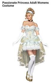 Fairy Halloween Costume Kids Fairy Costumes Toddlers U003e U003e Fairy Costume U003e U003e Dark Fairy