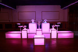 wedding furniture rental display furniture party rentals ct westchester ny boston ma