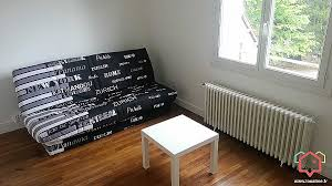 chambres chez l habitant londres louer une chambre a londres inspirational logements vineuil louer