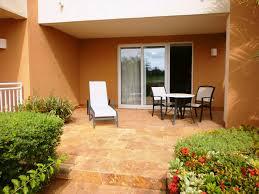 divi golf garden studio condo dr02 1156 prestige vacations