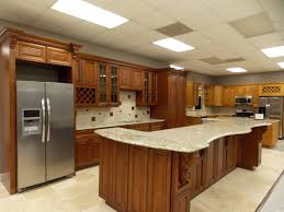 cambridge kitchen cabinets angels pro cabinetry cambridge