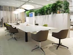 Vitra Boardroom Table Naoto Fukasawa Kuubo For Vitra