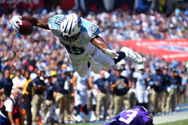 football outsiders answers 5 questions on the tennessee titans