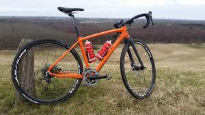 best gear for bikepacking the ultimate winter kit 17 of the best 2018 gravel u0026 adventure bikes u2014 super versatile