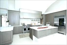 Best Kitchen Cabinets Brands Kitchen Cabinet Rankings Size Of Kitchen Best Kitchen Brands