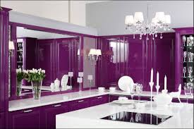Cheap Kitchen Lighting by Kitchen Pg Kitchen Eendearing Island Purple And Cabinets A White