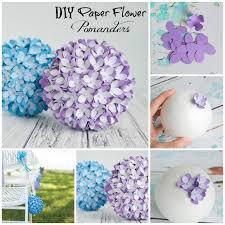 25 Unique Vintage Balls Ideas Kusudama Flower Wedding Vintage Sheet Flower Church