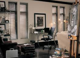 home office window treatments 55 best office window treatments images on pinterest indoor