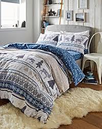 Patchwork Duvet Sets Beautiful Bedding Patchwork Bedding Sets Joanna Hope Bedding