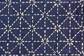 kimono repeat pattern textiles kettlewell collection