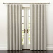 Boys Ready Made Curtains Curtain Panels And Window Coverings Crate And Barrel