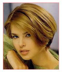 medium hairstyles for hispanic top haircuts short hairstyles for hispanic women best hairstyles