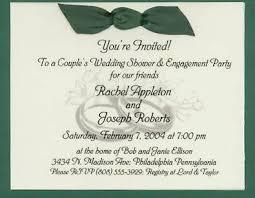 wedding invitations layout free sle wedding invitations marialonghi