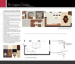 lincolnshire contemporary condo collingwood warehouse apartment