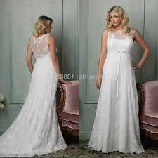 plus size casual beach wedding dresses naf dresses