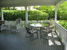 wraparound porch relax gorgeous farmhouse pool guest cot vrbo