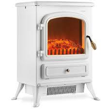 fireplaces at amazon co uk