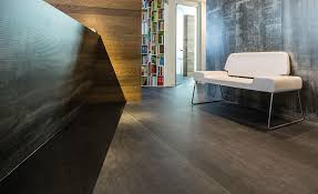 Interior Stone Tiles Trends In Large Format Tile 2016 06 27 Stone World