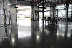 Industrial Flooring Portfolio U2013 Stamped Polished And Decorative Concrete Bay Area