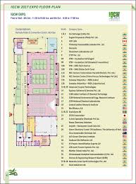 anaheim convention center floor plan 100 sands expo and convention center floor plan venues