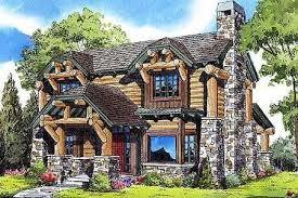 log floor log cabin floor plan designs architectural jewels