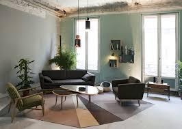 meubles design vintage fauteuil design découvrez le fauteuil 50 u0027s de red edition