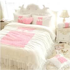Pink Rose Duvet Cover Set Ikea Pink Rose Duvet Cover Rose Duvet Set Uk Rose Colored Duvet