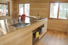küche massivholz holzweg ch faszination massivholz küchen aus massivholz