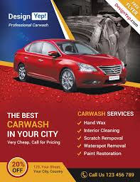 free car wash business plan download research paper dogs