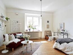 Best  Studio Living Ideas On Pinterest Studio Apartment - Living room apartment design