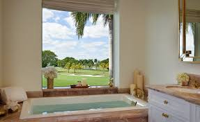 spa suites in miami trump doral miami spa grand one bedroom and full access to the trump spa s private relaxation areas including sauna steam room jacuzzi sensory showers and indoor and outdoor pools