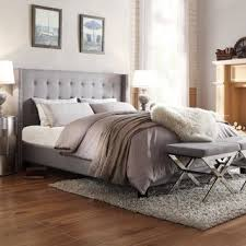43 best beds images on pinterest bedroom ideas bedrooms and for