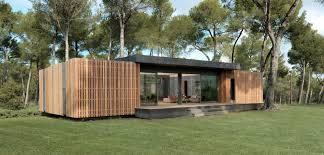amazing sustainable home design ideas the pop up house by