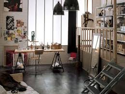 leroy merlin le bureau bureau atelier leroy merlin craft room room
