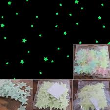 glow in the dark ceiling stickers picture more detailed picture