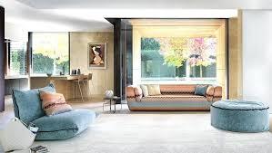 decorative home accessories interiors decorative home reproduction antiques and decorative home