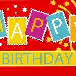 happy birthday gift card birthday card ecard free birthday gift