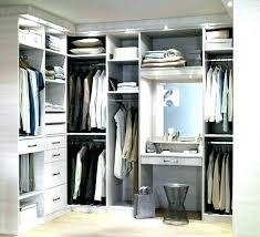 dressing de chambre armoire dressing alinea armoire dressing angle alinea treev co
