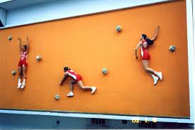 sports wall murals creditrestore us