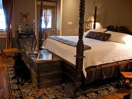 colonial style beds early american bedroom furniture internetunblock us