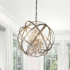 pendant lighting chandelier pendant chandelier light lighting i