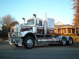 kenworth t900 for sale australia atkinson3800 u0027s most interesting flickr photos picssr