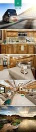Phaeton Interior Best 25 Tiffin Motor Homes Ideas On Pinterest Luxury Rv Living