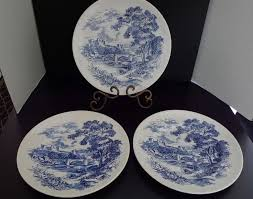 56 best wedgwood porcelain and china images on