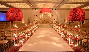 decoration for indian wedding indian ceremony decor wedding flowers and decorations