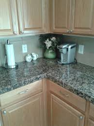 How To Install Knobs On Kitchen Cabinets Custom Kitchen Cabinet Marvelous Pressure Washing Estimate