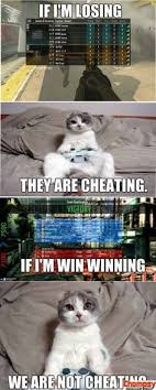 Black Ops 2 Memes - 11 jokes only call of duty fans will get fans gaming and