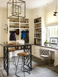 laundry and mudroom combo with cabinets mudroom office combo