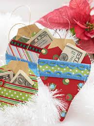christmas gift wraps pretty gift wraps and bows