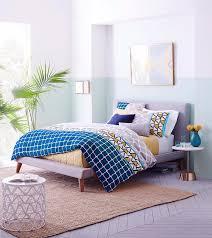 instagram design ideas the best bedroom designs found on instagram master bedroom ideas